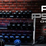 P90X and P90X2 Challenge Pack Savings – It's Back!!