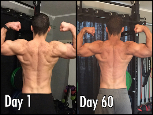 22 Minute Hard Corps Results and Review - Your Fitness Path