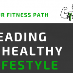 3 Keys to Leading a Healthy Lifestyle [Infographic]
