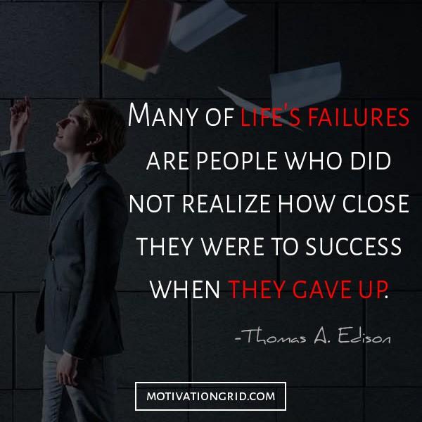 6-Thomas-Edison-Lifes-failures