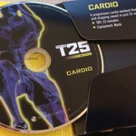 Focus T25 – Alpha Cardio – Review