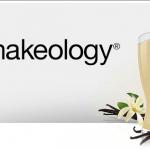 Vanilla Shakeology – Available Now!