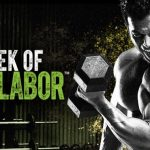 Coming Soon - Body Beast: A Week of Hard Labor!