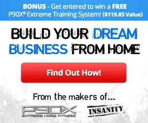 Build Your Dream Business