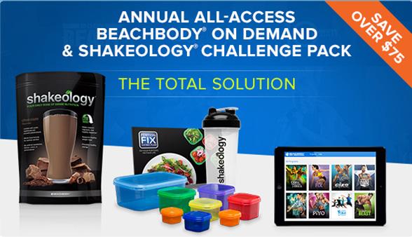 AllAccess_ChallengePack