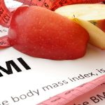 Stop Using BMI as a Good Measure of Health!