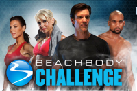 Beachbody-Challenge-Trainers