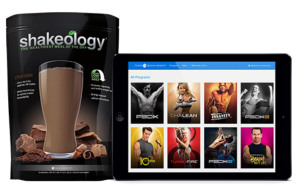 BeachbodyOD_Shakeology_Transparent