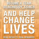 Join The Team – Become a Coach