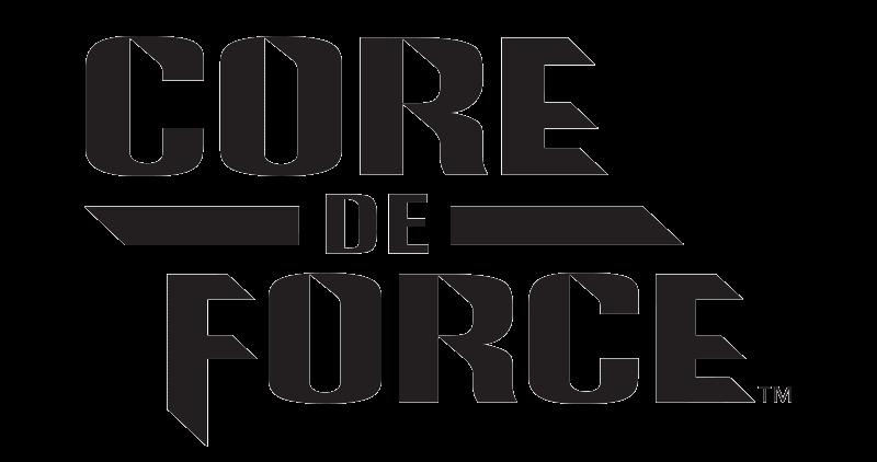 Core De Force Eating Plan