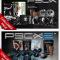 P90X and P90X2 Challenge Pack Savings