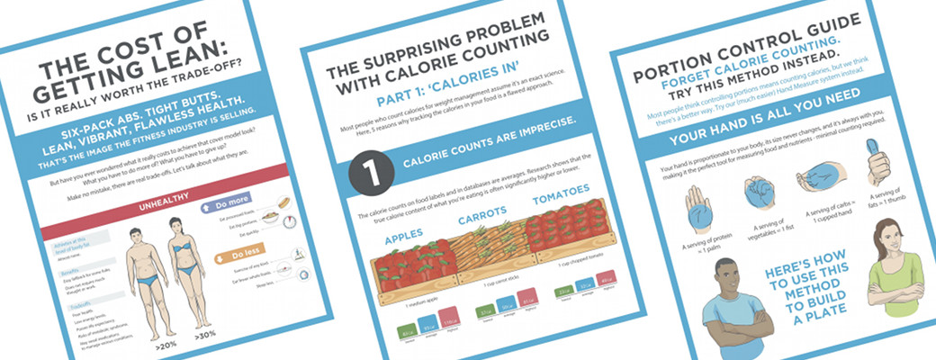 Calorie-Counting-Header