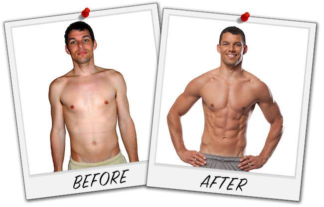 chris-coburn-before-after