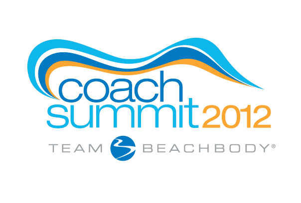 Coach_Summit2012_LtBkgd_HR