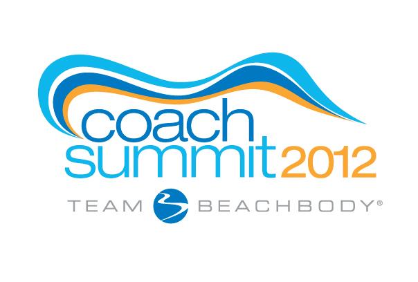 Coach_Summit2012_LtBkgd_HR