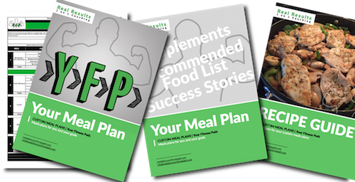 custom-meal-plan-what-you-get