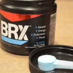 Force Factor BRX Pre-Workout Review