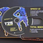 Focus T25 – Speed 1.0 – Review
