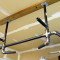 Make a Pull-up Bar – Updated
