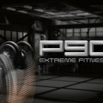 P90X3 Available Now – Special Launch Discount!