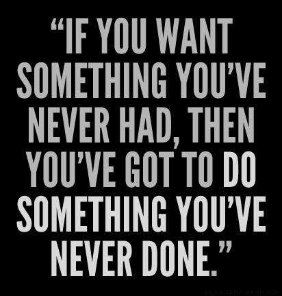 Do-something-youve-never-done