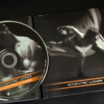 P90X3 – Eccentric Lower – Review