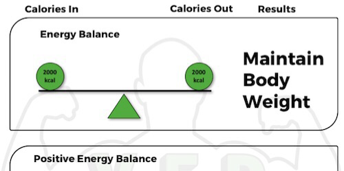 energy-balance-feature