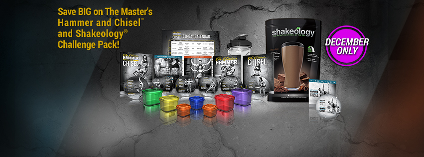 Hammer and Chisel Available Now – Special Launch Discount