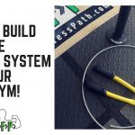 How to Build a Cable Pulley System for Your Home Gym