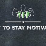 5 Ways To Stay Motivated To Work Out