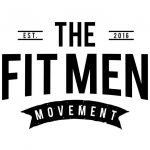 The Fit Men Movement Podcast – The Best of…