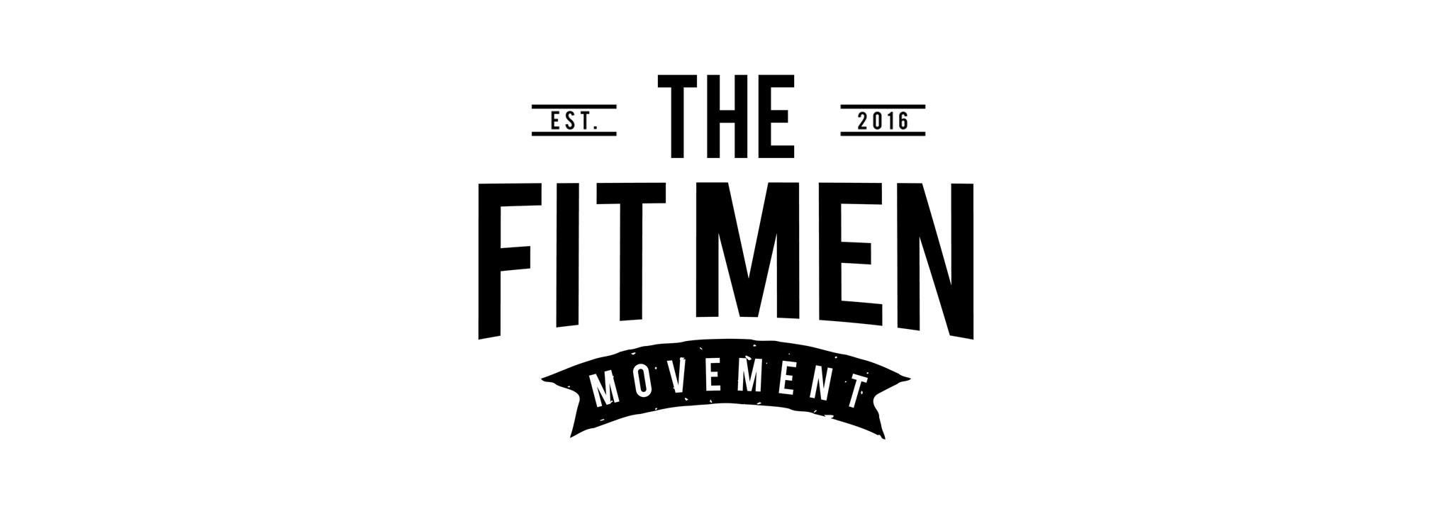 Fit Men Movement