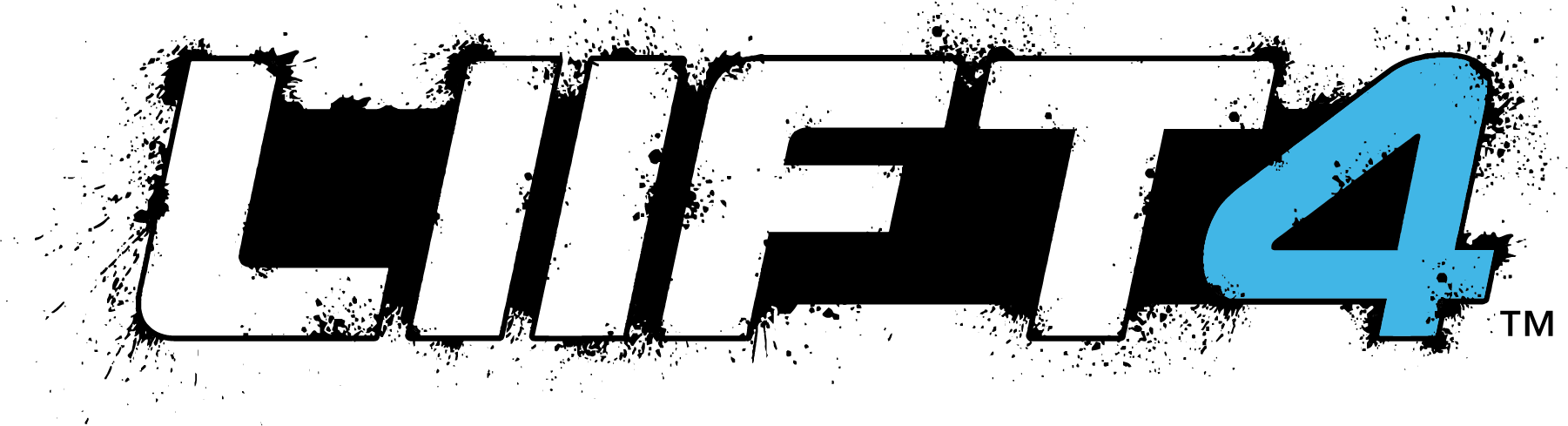 LIIFT4_Logo