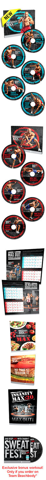 MAX30Base