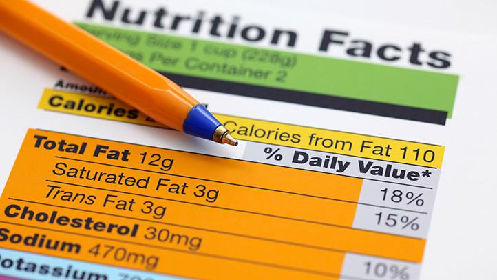 making-sense-of-food-labels