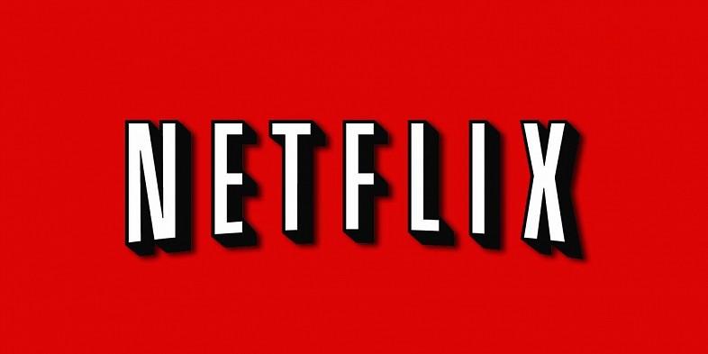 5 Must Watch Food Documentaries on Netflix