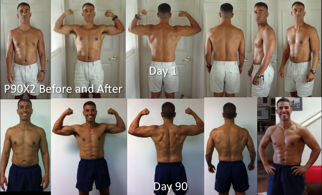 P90X2-Transformation-and-Results-Coach-Darren