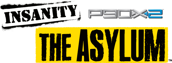 P90X2 Asylum Hybrid - Phase 1 Review - Your Fitness Path