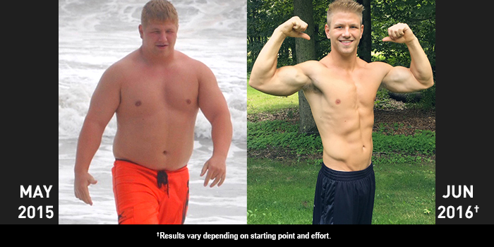 p90x_results_stephen