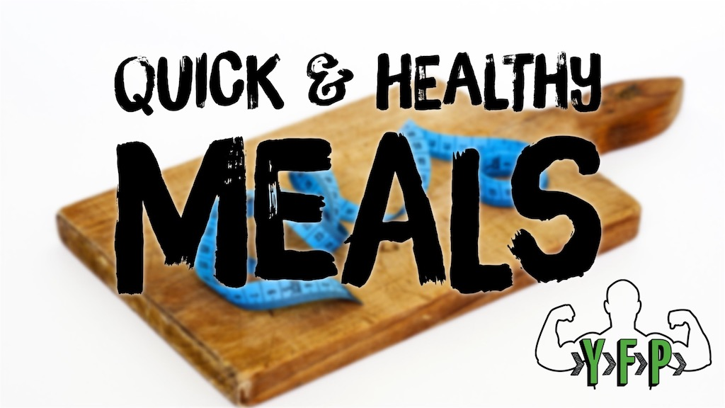 quick-and-healthy-meals-featured
