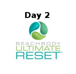 ResetDay2