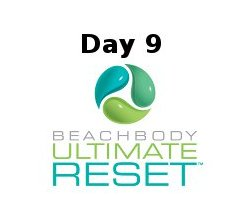 ResetDay9