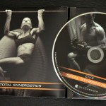P90X3 – Total Synergistics – Review