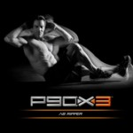 P90X3 – Ab Ripper – Review