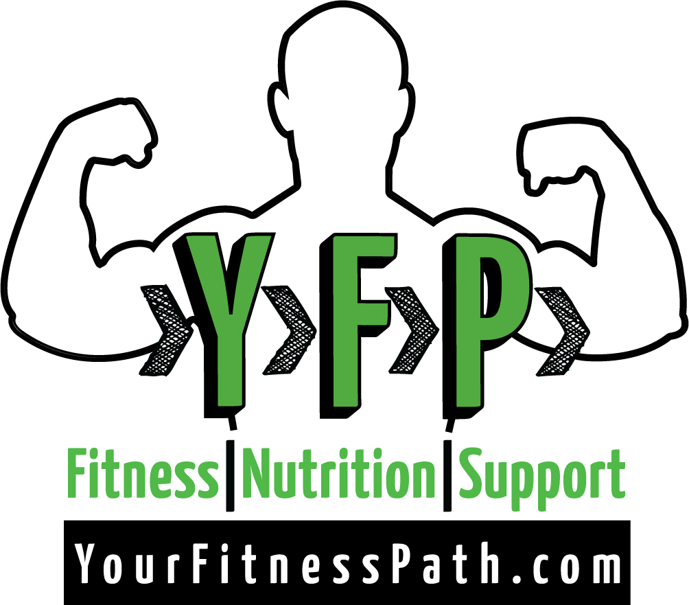 YFP-MainLogo