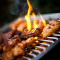 #1 Asked Question This Week: Is BBQ Healthy?