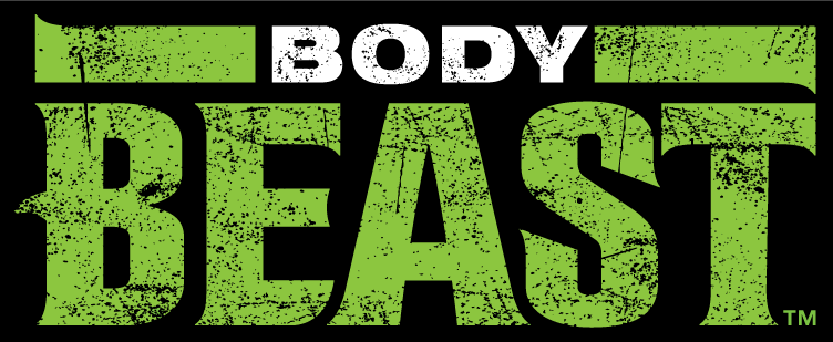 Body Beast Equipment – What You Need