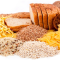 4 Reasons You Need Pre-Workout Carbohydrates