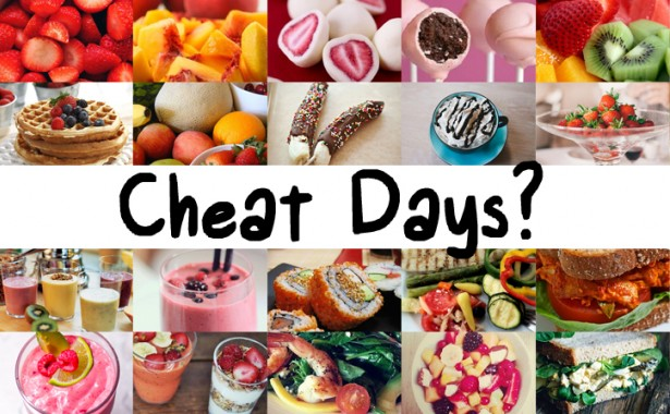 cheat-days