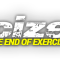 Cize – New Workout From Shaun T – Available Now!